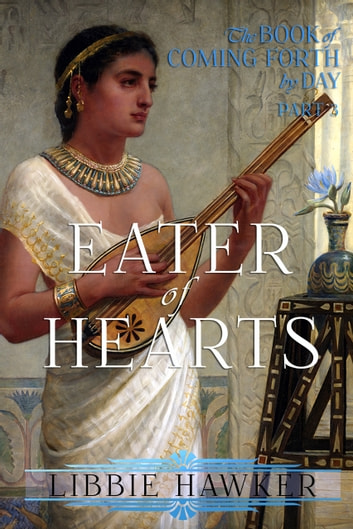 Eater of Hearts by Libbie Hawker Ebook/Pdf Download
