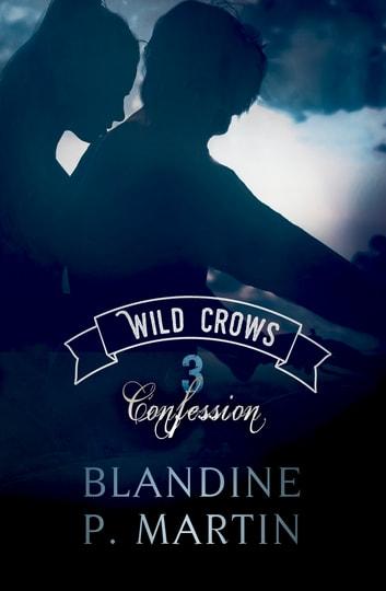 Confession by Blandine P. Martin Ebook/Pdf Download