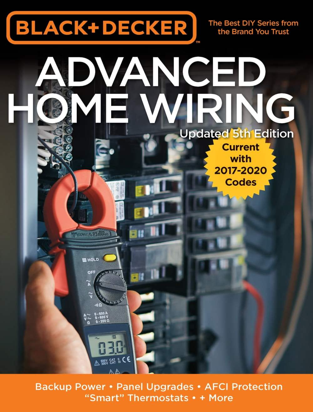 medium resolution of black decker advanced home wiring 5th edition ebook by editors of cool springs press 9780760362471 rakuten kobo