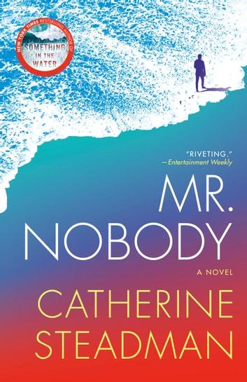 Mr. Nobody by Catherine Steadman Ebook/Pdf Download