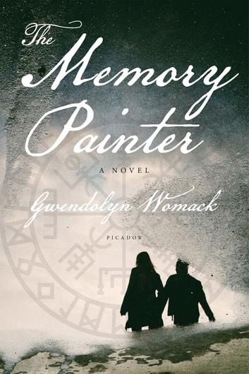 The Memory Painter by Gwendolyn Womack Ebook/Pdf Download