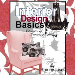 Chair Design Basics Flip Out Sleeper Interior Ebook By Shirley Lise 1230000197924 Of