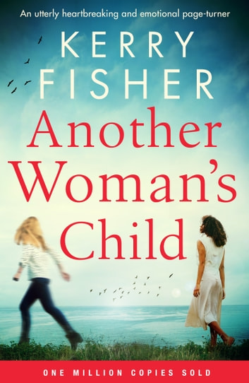 Another Woman's Child by Kerry Fisher Ebook/Pdf Download