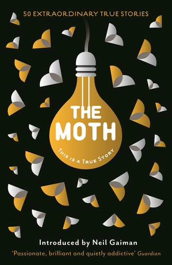 The Moth by Catherine Burns, The Moth Ebook/Pdf Download