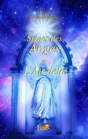Les Signes De L Au Dela : signes, Signes, Anges, L'Au-delà, EBook, Sandrah, Médium, 9782915249279, Rakuten, United, States