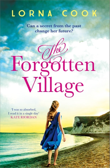 The Forgotten Village by Lorna Cook Ebook/Pdf Download