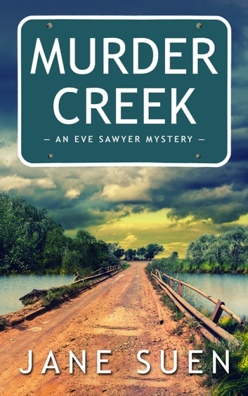 Murder Creek by Jane Suen Ebook/Pdf Download