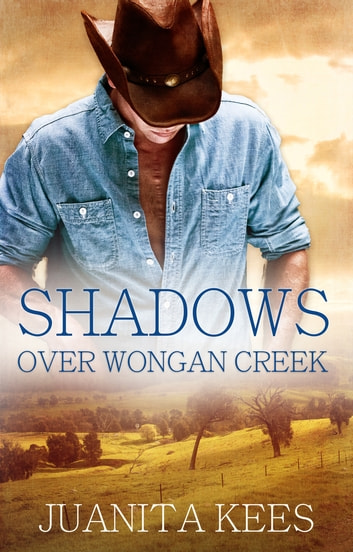 Shadows Over Wongan Creek by Juanita Kees Ebook/Pdf Download