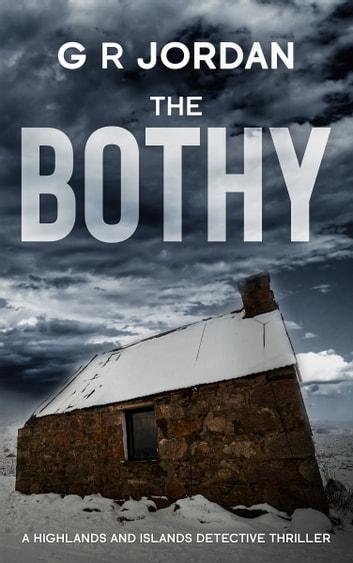 The Bothy by G R Jordan Ebook/Pdf Download