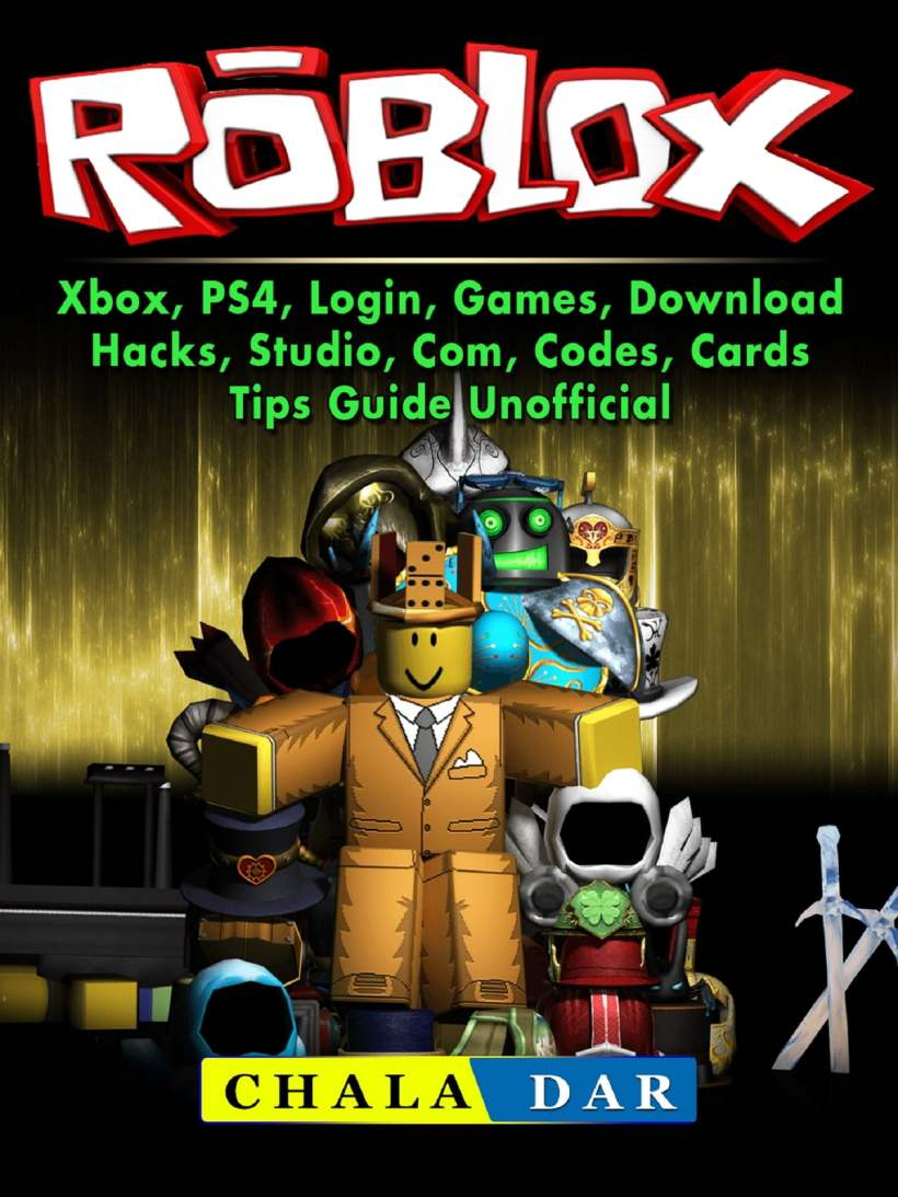 Roblox Games With Codes | Amtcartoon co