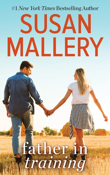 Father in Training by Susan Mallery Ebook/Pdf Download