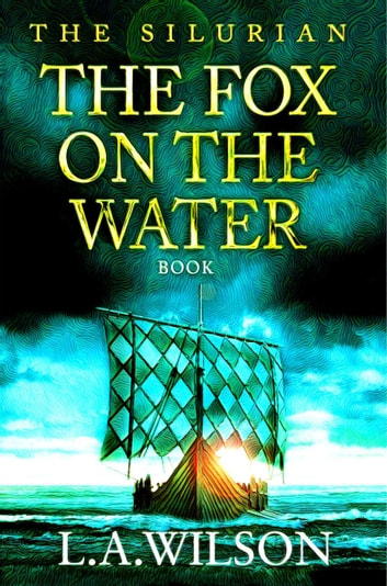 The Fox on the Water by L.A. Wilson Ebook/Pdf Download