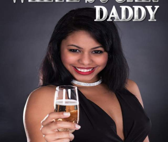 Interracial Romance Stories My White Sugar Daddy Bwwm Ebook By Sasha Collins  Rakuten Kobo