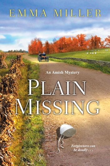 plain missing ebook by