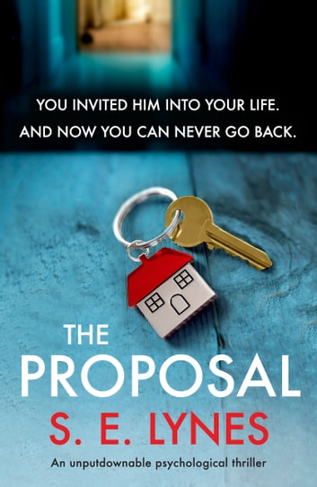 The Proposal by S.E. Lynes Ebook/Pdf Download