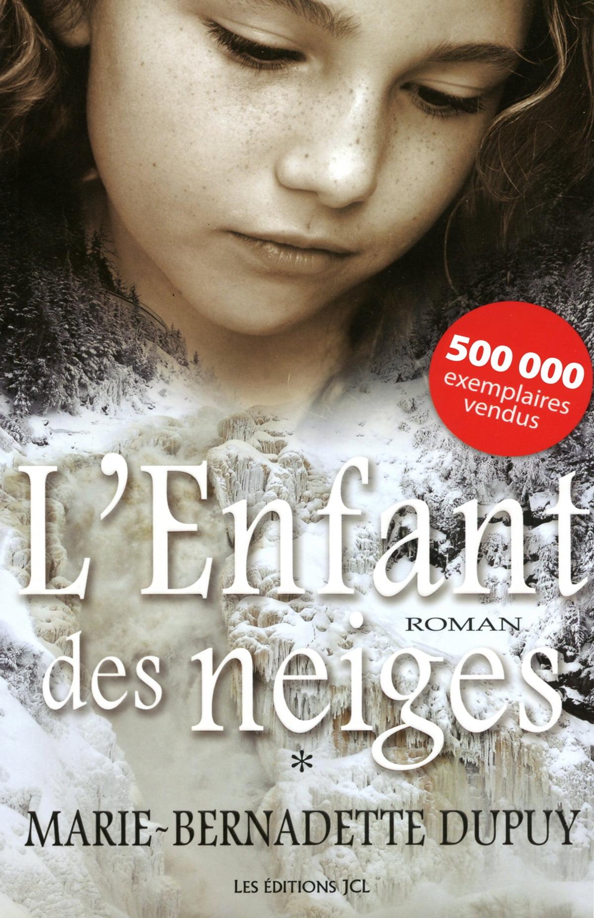 Marie-Bernadette Dupuy : biographie, bibliographie | fnac