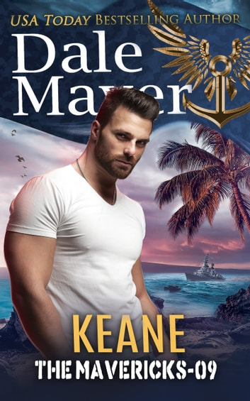 Keane by Dale Mayer Ebook/Pdf Download