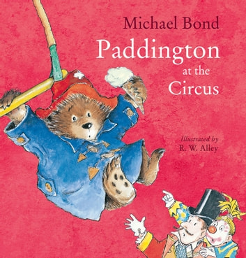 paddington bear kaufen # 40