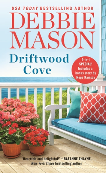 Driftwood Cove by Debbie Mason Ebook/Pdf Download