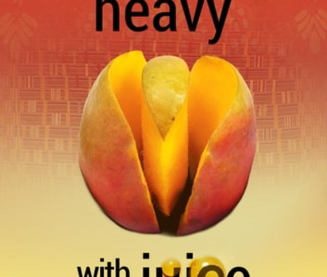 While The Fruit Is Heavy With Juice Ebook By Eniafe Sika