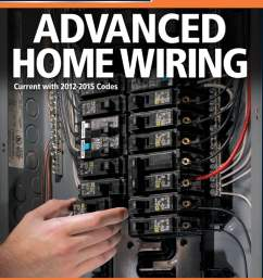 black decker advanced home wiring updated 3rd edition dc circuits transfer switches [ 932 x 1200 Pixel ]
