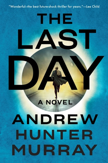 The Last Day by Andrew Hunter Murray Ebook/Pdf Download