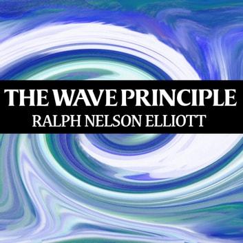 wave principle the