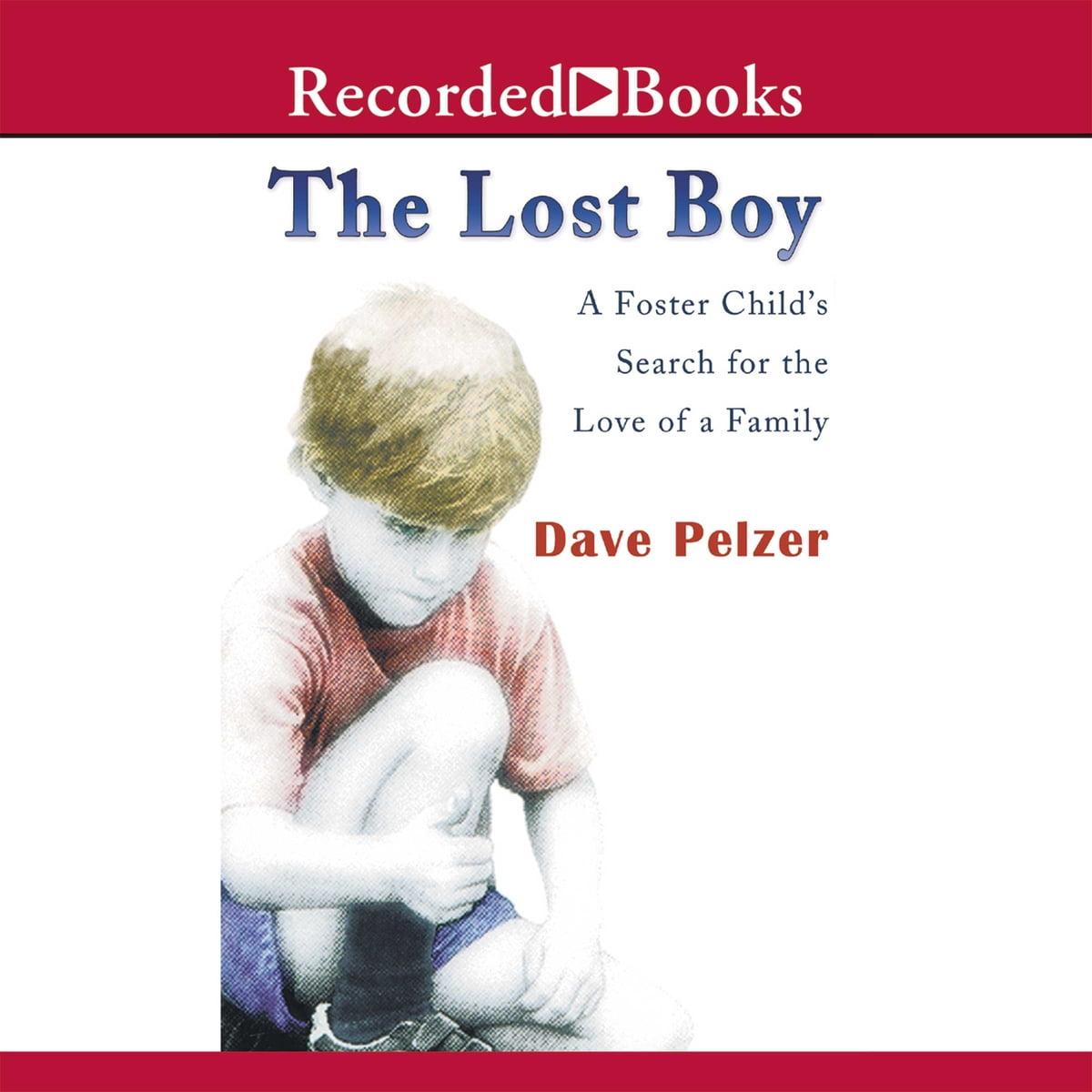 100 Lost Boy