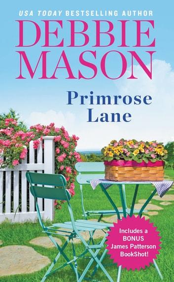 Primrose Lane by Debbie Mason Ebook/Pdf Download