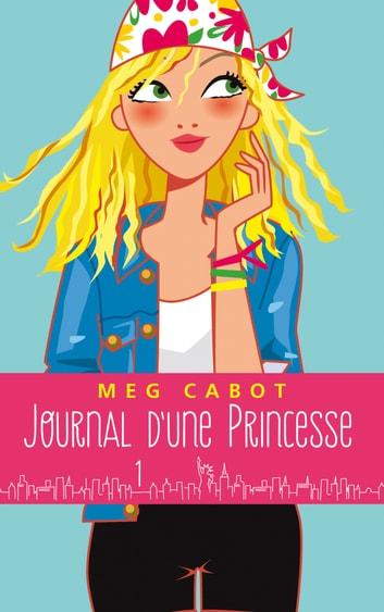 Journal D'une Princesse Tome 11 Pdf Gratuit : journal, d'une, princesse, gratuit, Journal, D'une, Princesse, Grande, Nouvelle