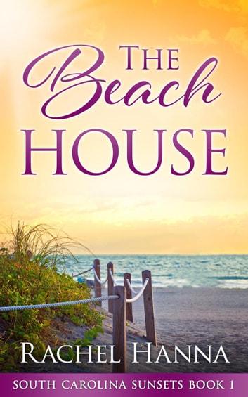The Beach House by Rachel Hanna Ebook/Pdf Download