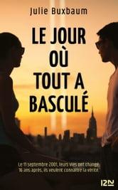 Video Du Jour Ou Tout A Basculer : video, basculer, Basculé, EBook, Julie, BUXBAUM, 9782823872071, Rakuten, United, States