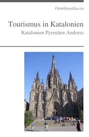 Tourismus in Katalonien
