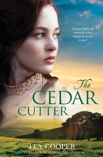 The Cedar Cutter by Tea Cooper Ebook/Pdf Download