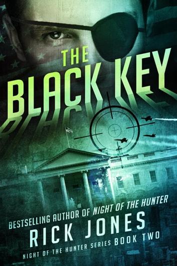 The Black Key by Rick Jones Ebook/Pdf Download