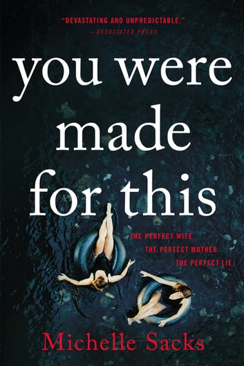 You Were Made for This by Michelle Sacks Ebook/Pdf Download