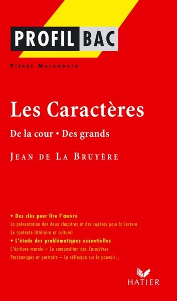 Résumé chapitre par chapitre de Zadig - Voltaire