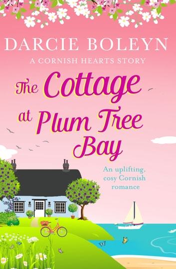 The Cottage at Plum Tree Bay by Darcie Boleyn Ebook/Pdf Download