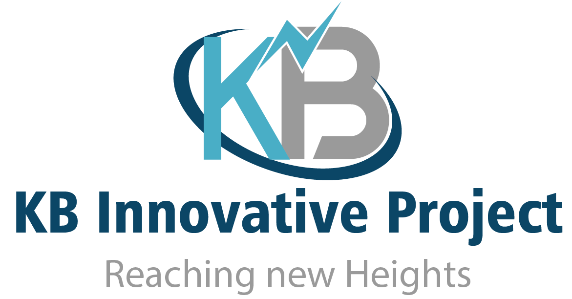 Kb Innovative Project
