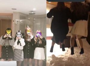 bts vlive sasaeng virtual kbizoom into bighit backgrounds fans kpop matter