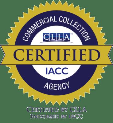 IACC logo_clear_background