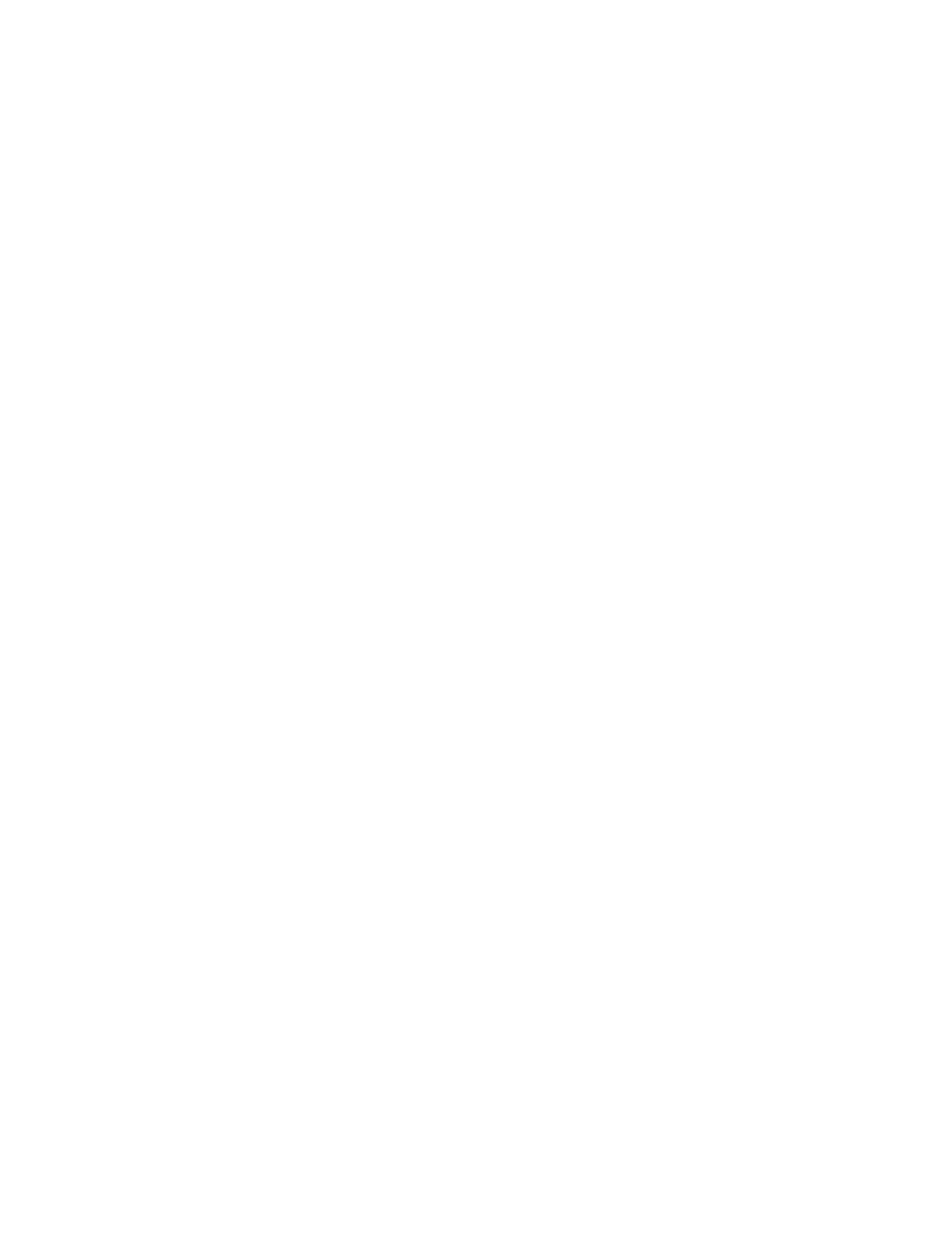 KBM-Gospel-Go-Safari-(web)