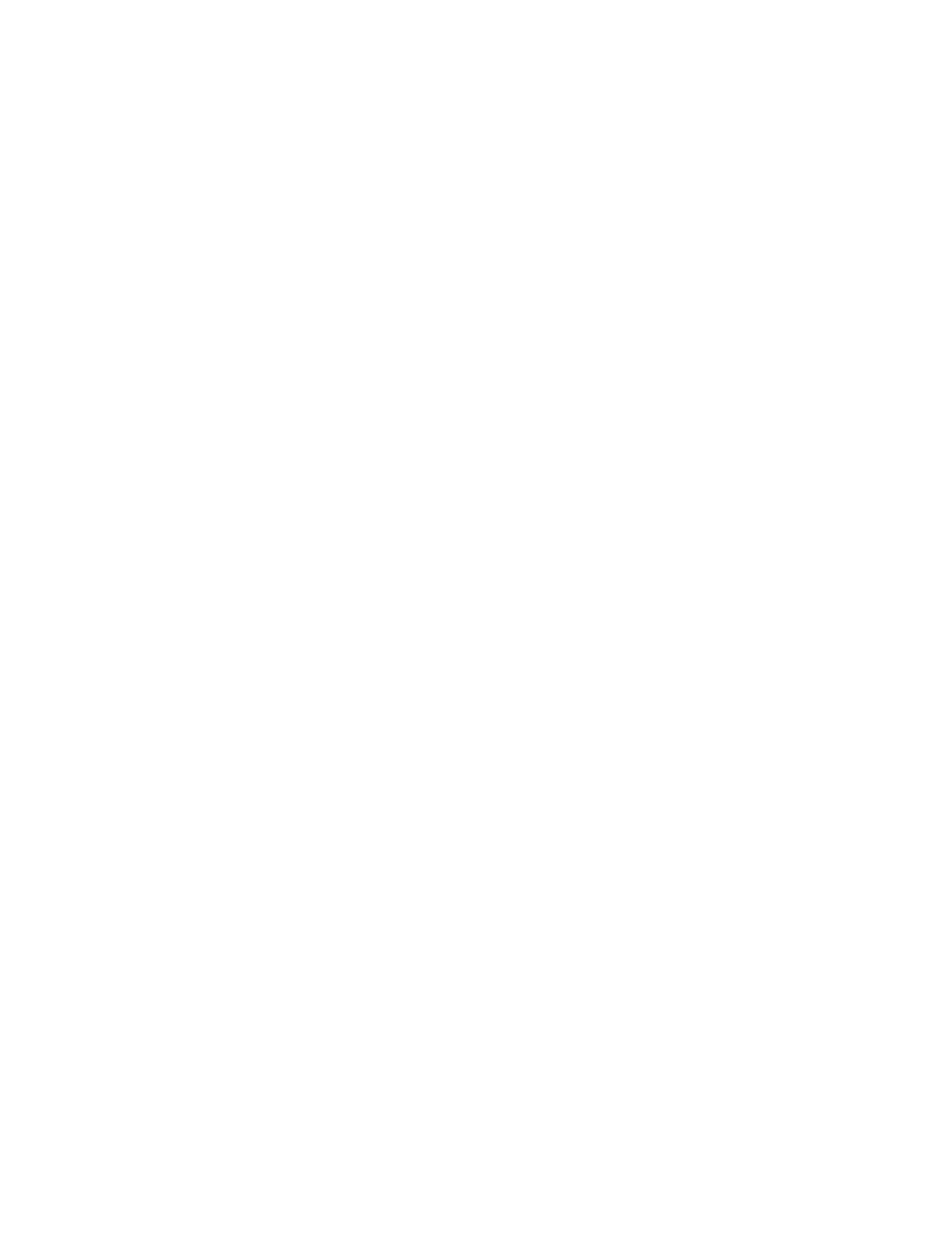 KBM-Gospel-Train-White-(web)