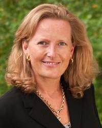 Silke Heine PhD