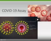 Bill Hanks & Dr. Thomas interview KBMO Diagnostic's CEO, James White & Chief Scientific Officer, Dr. Brent Dorval about their COVID-19 antibody testing