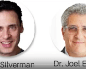 Heavyweights of Chiropractic and Functional Medicine Discuss Why They Have Chosen the FIT Test