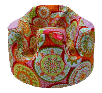 morrisons garden chair covers most comfortable portable bumbo - k&b monogram & gifts