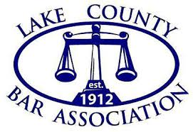 Lake County Indiana Bar Association