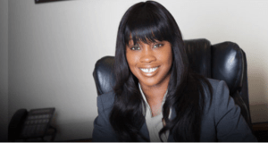 Lakeisha Murdaugh | Attorneys of KBM Trial Attorneys