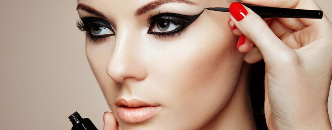 Mac Makeup Cles In Los Angeles Ca Bosso Beverly Hills Blog